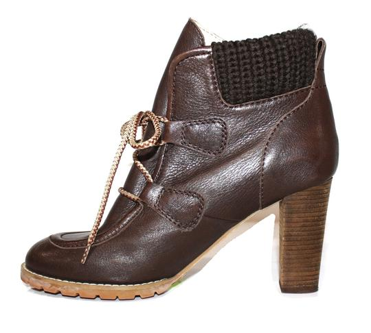 Preload https://img-static.tradesy.com/item/26214539/chloe-brown-see-by-lace-up-ankle-bootsbooties-size-us-75-regular-m-b-0-0-540-540.jpg