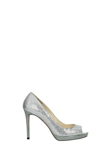 Preload https://img-static.tradesy.com/item/26214546/jimmy-choo-silver-luna-woman-sandals-size-eu-375-approx-us-75-regular-m-b-0-0-540-540.jpg