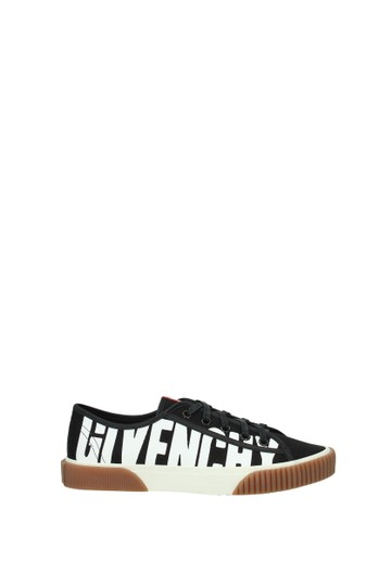 Preload https://img-static.tradesy.com/item/26214583/givenchy-black-woman-sneakers-size-eu-36-approx-us-6-regular-m-b-0-0-540-540.jpg