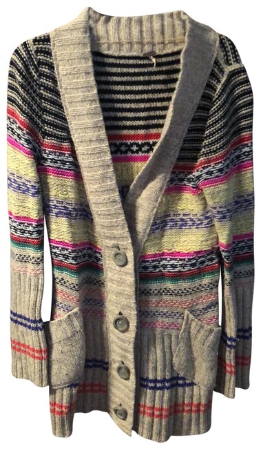 Preload https://img-static.tradesy.com/item/26214633/free-people-striped-colorful-sweater-0-1-650-650.jpg