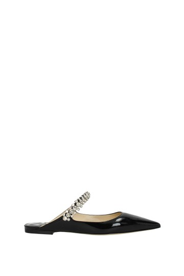 Preload https://img-static.tradesy.com/item/26214780/jimmy-choo-black-woman-sandals-size-eu-37-approx-us-7-regular-m-b-0-0-540-540.jpg