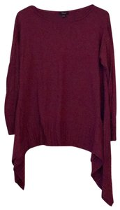 Cupio Sweater