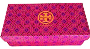 Tory Burch Tory Burch Shoe Box