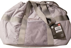 under armour Tote in Gray