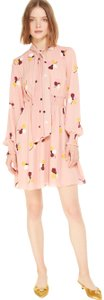 Kate Spade short dress CONCHSHELL on Tradesy