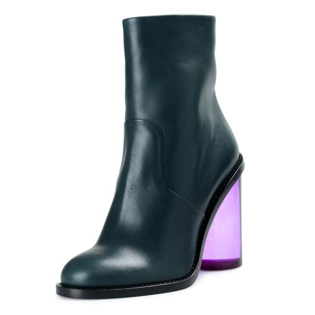 Item - Shoes-4421 Boots/Booties Size US 11 Regular (M, B)