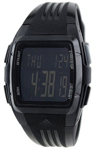 Adidas Adidas Unisex Sports Watch ADP6049 Black Digital