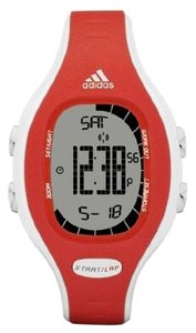 Adidas Adidas Unisex Sport Watch ADP3118 Grey Digital