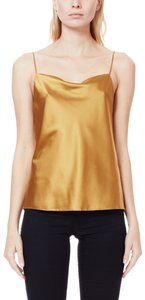 cami nyc Top Gold