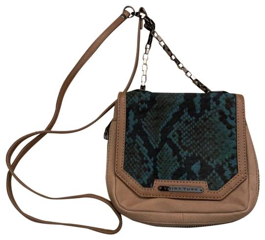 Preload https://img-static.tradesy.com/item/26225354/trina-turk-long-strap-purse-beige-suede-leather-and-synthetic-snakeskin-cross-body-bag-0-1-540-540.jpg