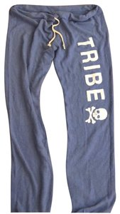 SoulCycle Relaxed Pants Blue