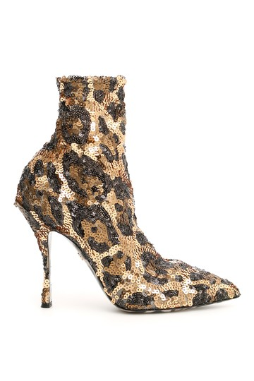 Preload https://img-static.tradesy.com/item/26229490/dolce-and-gabbana-multicolored-lori-sequined-bootsbooties-size-eu-36-approx-us-6-regular-m-b-0-0-540-540.jpg