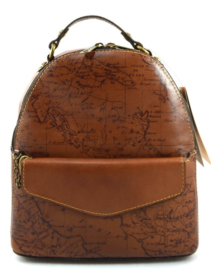 Preload https://img-static.tradesy.com/item/26229881/patricia-nash-designs-signature-map-montioni-brown-riot-rust-leather-backpack-0-0-540-540.jpg