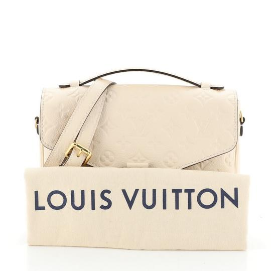 Louis Vuitton Tote in neutral Image 1