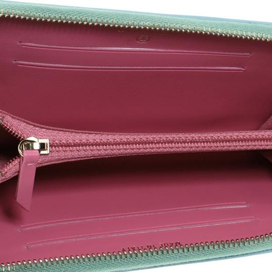 Chanel Wristlet in pink Image 4