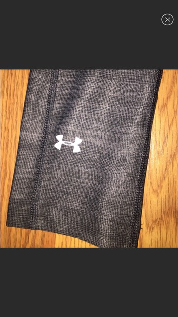 Under Armour Leggings Image 1