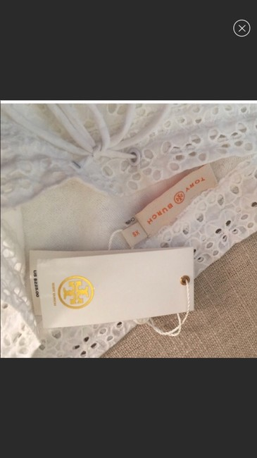 Tory Burch Dress Shorts white Image 1