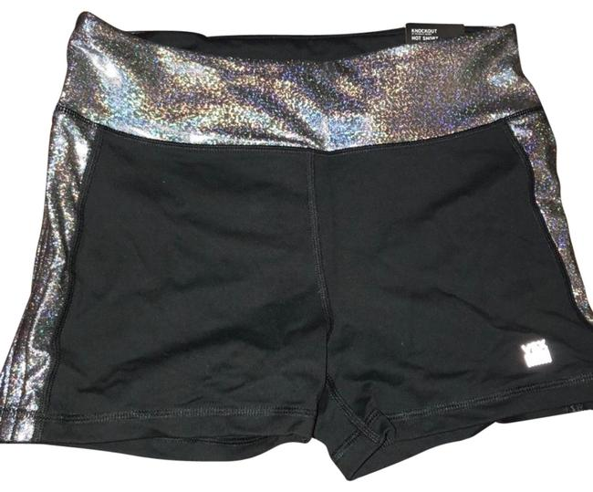Item - Knockout Hot Shorts Size 4 (S, 27)