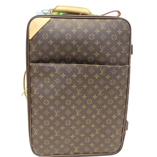 Preload https://img-static.tradesy.com/item/26230280/louis-vuitton-pegase-55-business-suitcase-b-brown-monogram-canvas-weekendtravel-bag-0-0-540-540.jpg