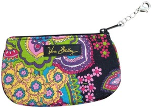 Vera Bradley Vera bradley key card holder