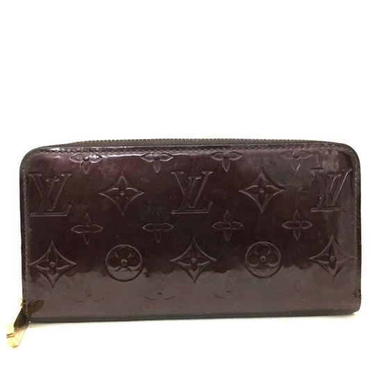 Preload https://img-static.tradesy.com/item/26230356/louis-vuitton-long-vernis-leather-zippy-zip-around-wallet-0-0-540-540.jpg