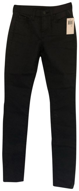 Preload https://img-static.tradesy.com/item/26230357/7-for-all-mankind-black-dark-rinse-gwenevere-capricropped-jeans-size-00-xxs-24-0-2-650-650.jpg