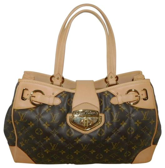 Preload https://img-static.tradesy.com/item/26230364/louis-vuitton-etoile-shopper-brown-monogram-canvas-tote-0-1-540-540.jpg