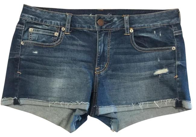 Preload https://img-static.tradesy.com/item/26230397/american-eagle-outfitters-shorts-size-12-l-32-33-0-1-650-650.jpg