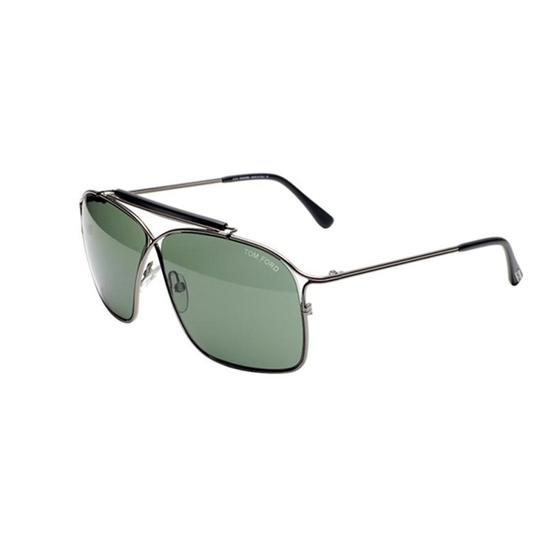 Preload https://img-static.tradesy.com/item/26230501/tom-ford-black-felix-tf-194-silver-gradient-unisex-new-sunglasses-0-2-540-540.jpg