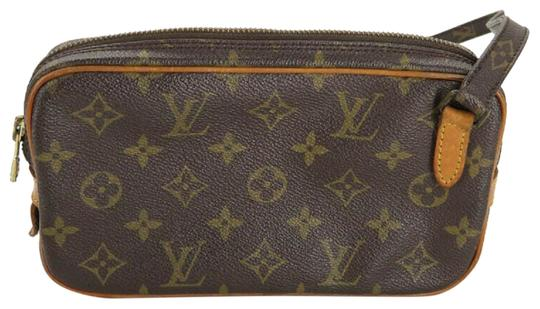 Preload https://img-static.tradesy.com/item/26230546/louis-vuitton-marly-m51828-monogram-bandouliere-shoulder-bag-0-1-540-540.jpg