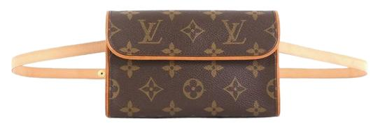 Preload https://img-static.tradesy.com/item/26230651/louis-vuitton-florentine-pochette-monogram-brown-coated-canvas-cross-body-bag-0-1-540-540.jpg