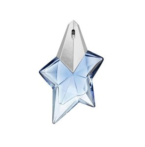 Thierry Mugler Angel By Thierry Mugler 1.7 Ounce Refillable Star Perfume Fragrance