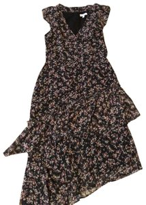 floral Maxi Dress by Barneys New York