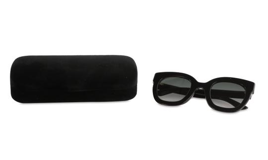 Gucci Stars Oversized Sunglasses Image 11