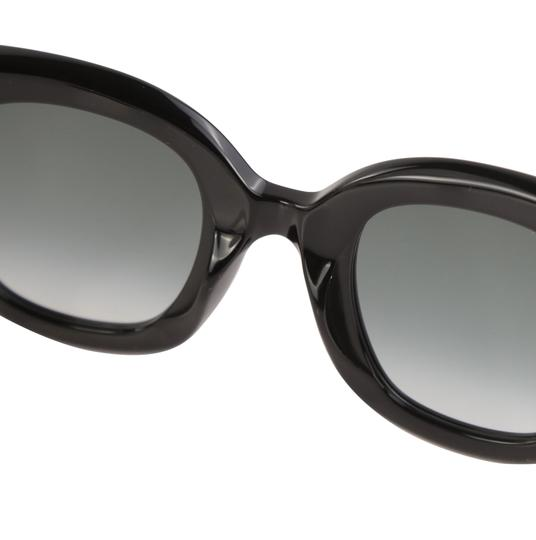 Gucci Stars Oversized Sunglasses Image 9