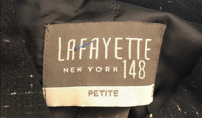 Lafayette 148 New York Relaxed Pants Image 1