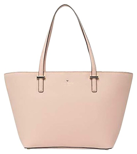 Preload https://img-static.tradesy.com/item/26232727/kate-spade-cedar-street-mini-harmony-toasted-wheat-leather-shoulder-bag-0-1-540-540.jpg