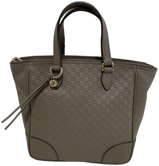 Preload https://img-static.tradesy.com/item/26232761/gucci-handle-bag-swing-wip-micro-guccissima-and-grey-gg-leather-tote-0-1-540-540.jpg