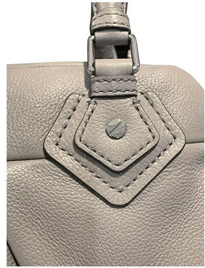 Marc by Marc Jacobs Satchel in Cement Image 4