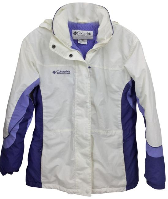 Preload https://img-static.tradesy.com/item/26232855/columbia-sportswear-company-white-multi-down-coat-size-8-m-0-1-650-650.jpg