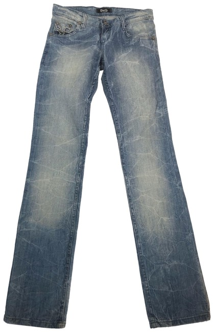 Preload https://img-static.tradesy.com/item/26232992/dolce-and-gabbana-light-wash-cat-face-dolce-and-gabbana-rhinestone-embroidered-straight-leg-jeans-si-0-1-650-650.jpg