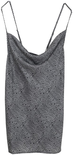Preload https://img-static.tradesy.com/item/26233044/banana-republic-silver-grey-and-cream-cowl-neck-camisole-blouse-size-8-m-0-1-650-650.jpg