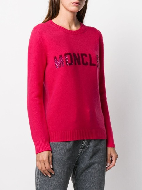 Moncler Sweater Image 1