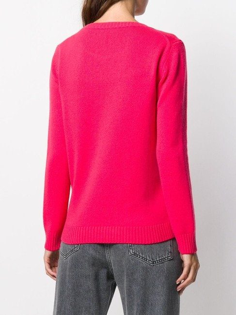 Moncler Sweater Image 2