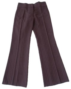 Marc Jacobs Flare Pants
