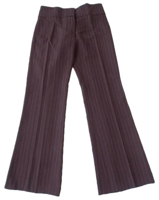 Preload https://img-static.tradesy.com/item/26233335/marc-jacobs-pants-size-4-s-27-0-1-650-650.jpg
