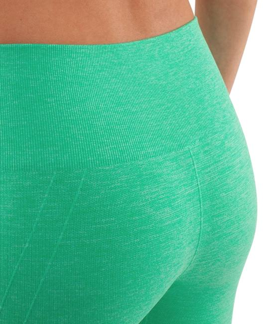 Item - Green The Flow Very Activewear Bottoms Size 6 (S, 28)