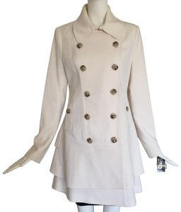 Sean John Trench Coat