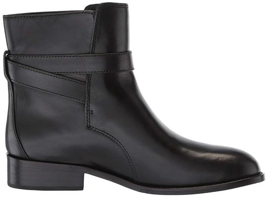 Tory Burch black with tag Boots Image 5