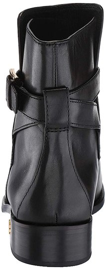 Tory Burch black with tag Boots Image 7